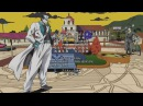 JoJo's Bizarre Adventure Part 4: Diamond is Unbreakable Ending (Savage Garden - I Want You)