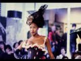 JOHN GALLIANO Full Show Spring Summer 1995 Paris by Fashion Channel