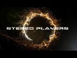 Warp Brothers &amp Aquagen - Phatt Bass (Stereo Players Remix)