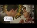 """[태양의 후예 15회] 예고편 """"말로 안하고 몸으로 했잖아요"""""""