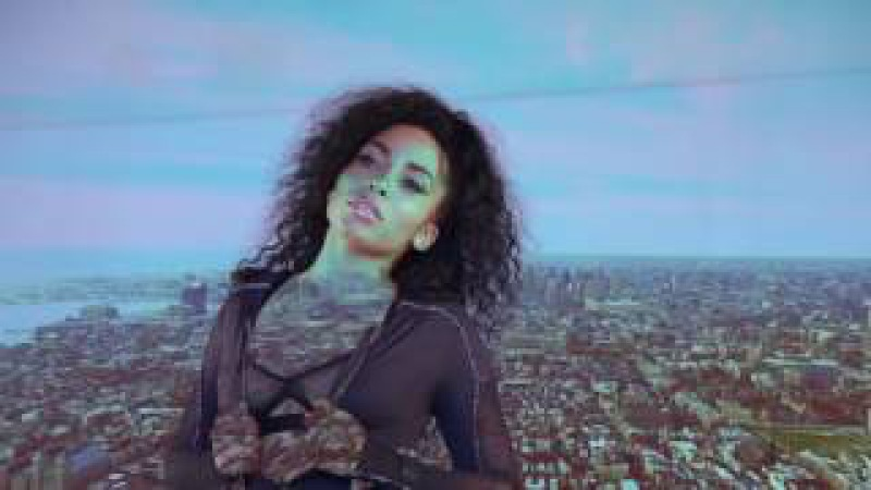 Marcus Black ft Yung JayCee - DropTop Rari BCMG