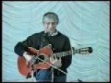 Волгоград 1996 Александр Мирзаян