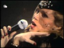 Amanda Lear - The Sphinx 16.11.1978 stereo
