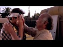 The Karate Kid Trailer Original HD