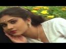 Mere Liye Zindagi Mera Jawaab Hindi Film Song