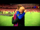 Yes We Can ● FC Barcelona ● HD