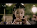 Алые сердца Корё || Ван Со, Хэ Су || А помнишь