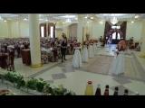 Свадьба Мурада