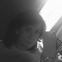 Мадина Гатиева