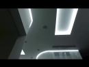 Светодиодное освещение квартиры Компания CLEAR LIGHT