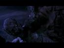 Человек-Паук (2002) - тук тук тук, я - Человек-Паук!