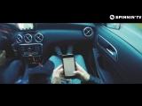 Bassjackers х Skytech &amp Fafaq - Pillowfight (Official Music Video)