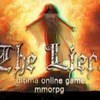 Ultima Online The Liera