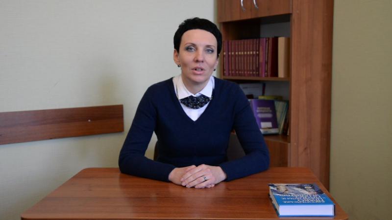 Правова соціологія Кафедра теорії та філософії права пропонує для студентів 2 курсу вибіркову навчальну дисципліну автор кур