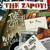 THE ZAPOY!