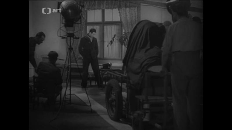 Jak-se-dělá-filmdokument-(1936)