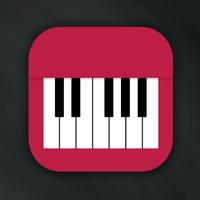 piano_synt