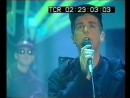 Pet Shop Boys - Its A Sin Rent Live PPS 1987