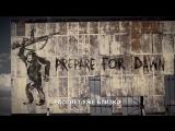 Планета обезьян׃ Революция - Вирусный ролик!