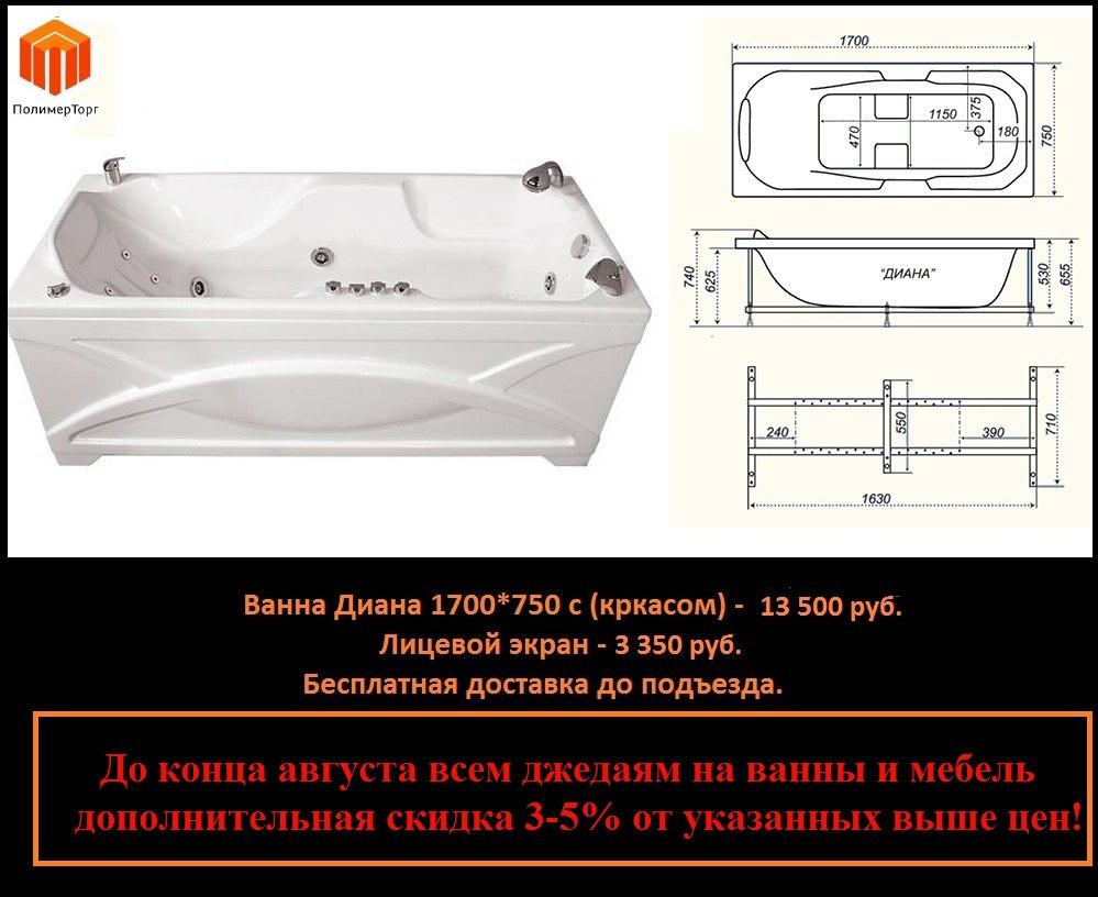 https://pp.vk.me/c626920/v626920209/10398/V9qGlJgUzgs.jpg