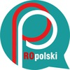 Польский язык от ProPolski.com