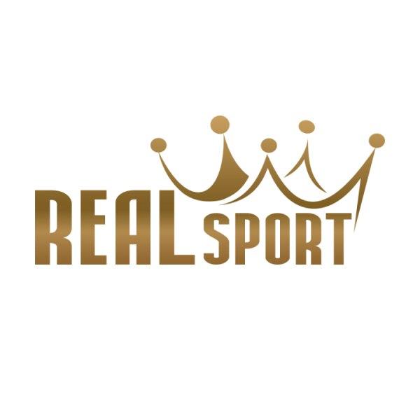RealSport