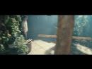 Каратэ-пацан. 2010. Русский трейлер (озвучка). HD [720p]