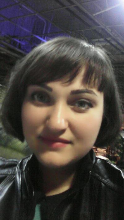 Наринэ Михаилян