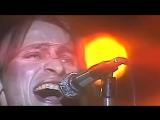 Валерий Гаина (КРУИЗ) Иди же с нами
