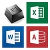 Microsoft Excel и макросы VBA