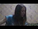 Мельница - Волкодав(cover) Ninelle_Art