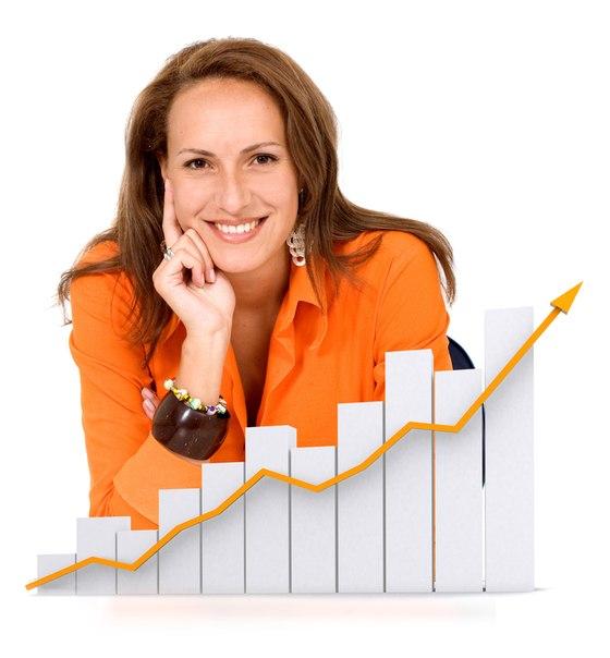 Основные принципы создания и развития бизнеса:1. Предложи что-то цен