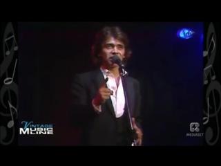 Riccardo Fogli in concerto -1982 - Io no (Parte 5)