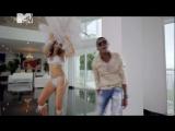 Omi Hula Hoop (MTV Music 24)