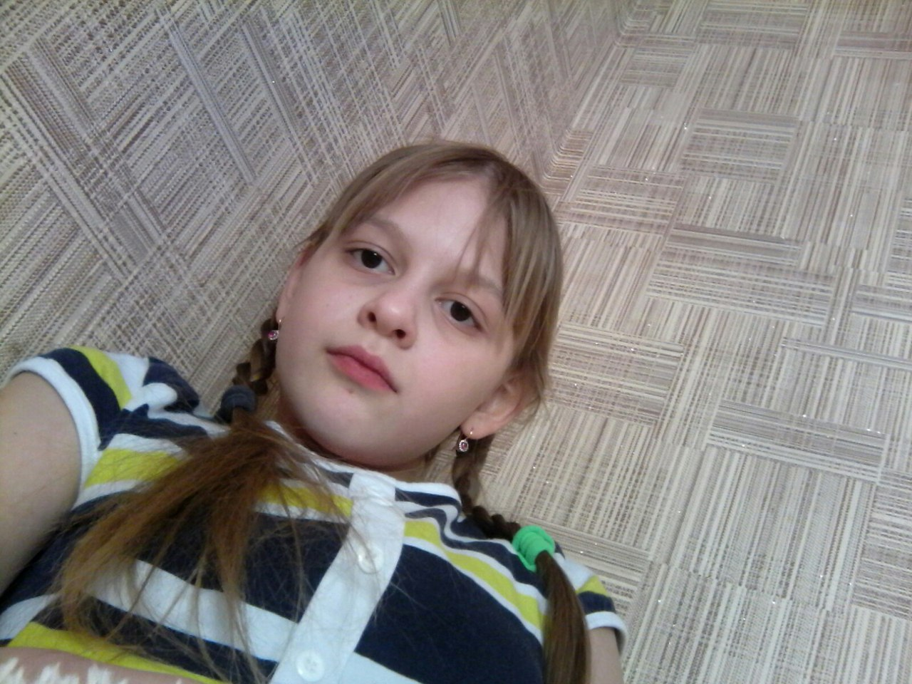 Даша Лашова - фото №9