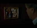 Witse S07E13 Achter De Waarheid Deel 2