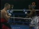 2007-03-24 Denis Bakhtov vs Awadh Tamim (WBO Asia Pasific heavyweight title)
