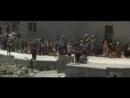 Царь Давид 2Цар 6 1 23