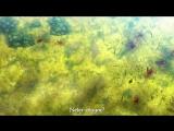 [TAÇE] Shingeki no Kyojin - Movie Part 2 - Jiyuu no Tsubasa