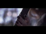 Roniit - Lost At Sea Official Music Video