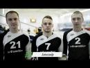 Itransition Football Team
