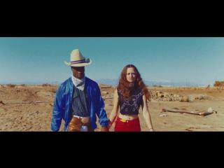 Jonas Blue  ft. Dakota- Fast Car