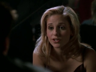 Buffy.the.Vampire.Slayer.s03e14