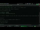 Kali Linux WPA Crack