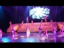 Тайланд - Паттайя - 06.11.2016 - Шоу - кабаре трансвеститов Колизей
