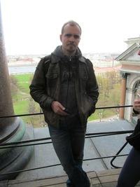 Владислав Погадаев
