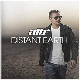 Distant Earth 2011
