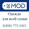 Bemod.ru - cтильная одежда!