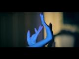 Эротическое видео. Видеосъемка эротики в Москве и Санкт-Петербурге