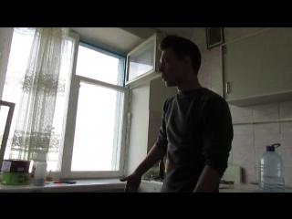 Kondor Loony - Фристайл (part 3)